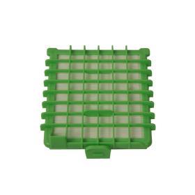 Rowenta filtr wyjściowy do odkurzacza ZR004801 BOX, BEZPŁATNY ODBIÓR: WROCŁAW!