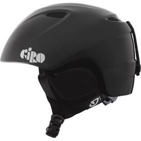 Giro kask narciarski Slingshot Black M/L (52-55,5 cm), BEZPŁATNY ODBIÓR: WROCŁAW!