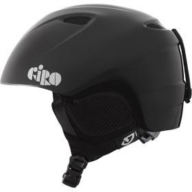 Giro kask narciarski Slingshot Black XS/S (49-52 cm), BEZPŁATNY ODBIÓR: WROCŁAW!