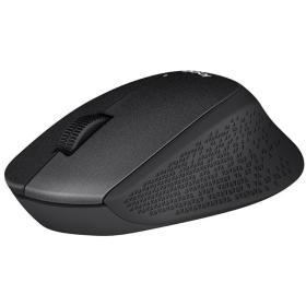 Logitech mysz M330 Silent Plus, BEZPŁATNY ODBIÓR: WROCŁAW!