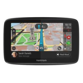 TomTom nawigacja Go 6200 Lifetime GPS, BEZPŁATNY ODBIÓR: WROCŁAW!