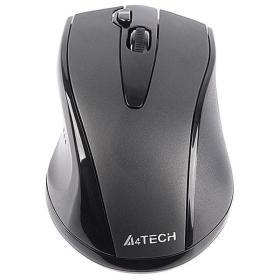 A4Tech mysz V-TRACK G9-500F-1 Black RF nano (A4TMYS40974), BEZPŁATNY ODBIÓR: WROCŁAW!