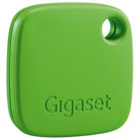 Gigaset brelok lokalizacyjny G-Tag, zielony, BEZPŁATNY ODBIÓR: WROCŁAW!