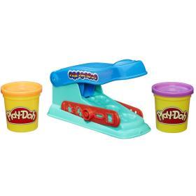 Play-Doh Fabryka Śmiechu, BEZPŁATNY ODBIÓR: WROCŁAW!