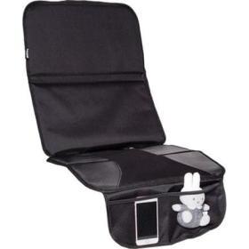 ZOPA Ochrona siedziska pod fotelik samochodowy, BEZPŁATNY ODBIÓR: WROCŁAW!