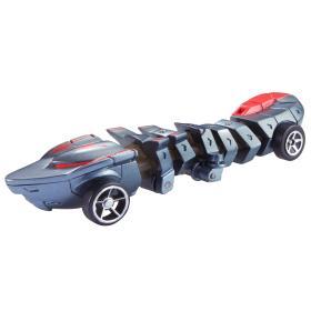 Hot Wheels Auto Mutant, BEZPŁATNY ODBIÓR: WROCŁAW!