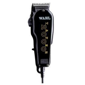 WAHL Taper 2000 Maszynka do strzyżenia włosów