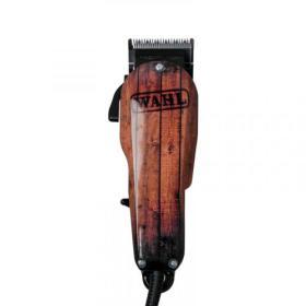 WAHL Taper Wood Maszynka do strzyżenia włosów