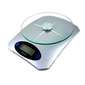 Waga do farb KERN 5kg/1g