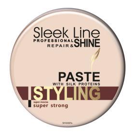 STAPIZ Sleek Line, Pasta, 150g