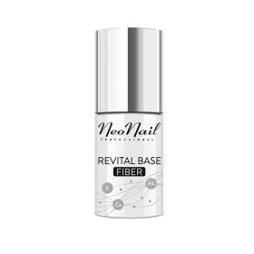 NeoNail Revital Base Fiber 7,2ml 6818-7