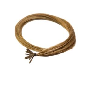 Smeggi włosy pod ring 50 cm 0,8gr
