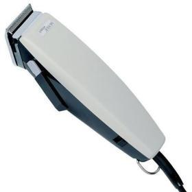 MOSER 1230 Maszynka przewodowa do strzyżenia włosów