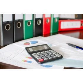 Prowadzenie ksiąg podatkowych
