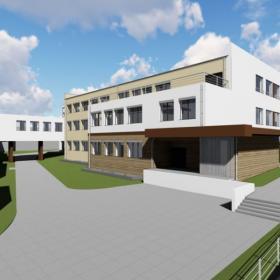 Projekty szpitali Euro-Projekt