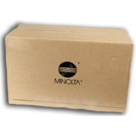 Toner Konica Minolta C10P Cyan TN-212C (4.500 stron) A00W372