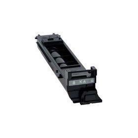Toner Minolta BIZHUB C20P/C20/C30 BLK (8.000 stron) A0DK153
