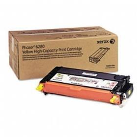 Toner Xerox Phaser 6280 yellow (5.900 stron) 106R01402