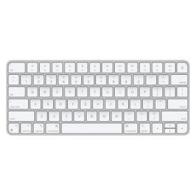Apple Klawiatura Magic Keyboard - angielski (USA)