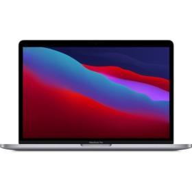 Apple 13 MacBook Pro Space Gray: 2.3GHz Quad-core Intel Core i7/ 32GB/ 1TB SSD/ Intel Iris Plus Graphics - MWP42ZE/A/P1/R1/D1