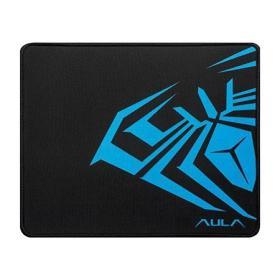 AULA Gaming Podkładka pod mysz dla graczy rozmiar M