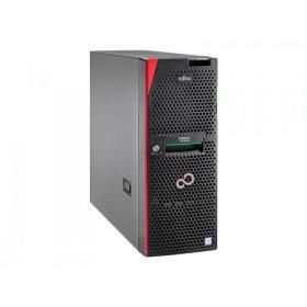 Fujitsu Serwer TX1330M4 E-2224 1x16GB NOHDD 2x1Gb + 1Gb IRMC DVD-RW 1x450W 1YOS VFY:T1334SC033IN