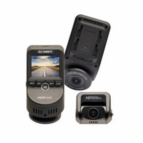Garett Electronics Kamera samochodowa ROAD 9 GPS