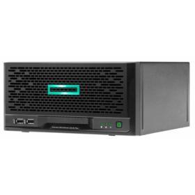 Hewlett Packard Enterprise Serwer Micro Gen10+ 1TB E-2224 P18584-421