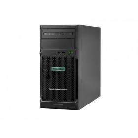 Hewlett Packard Enterprise Serwer ML30 Gen10 E-2224 1P 8G NHP Svr P16926-421