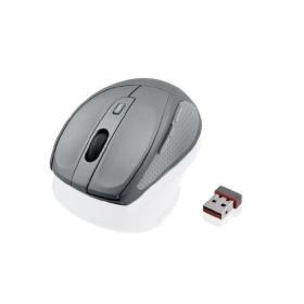 iBOX Mysz Swift Pro optyczna bezprzewodowa