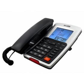 Maxcom KXT 709 telefon przewodowy