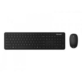 Microsoft Klawiatura Bluetooth Desktop Bundel QHG-00013