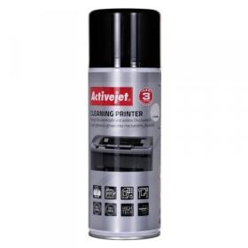 Preparat do czyszczenia drukarek Activejet AOC-401 (400 ml)