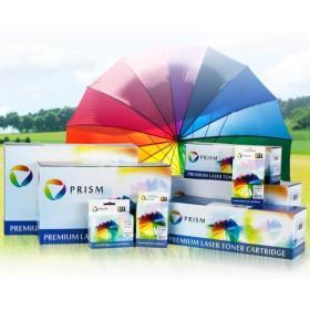 PRISM Sharp Toner MX-312GT Black 25k 100% new