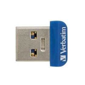 Verbatim Pendrive 16GB Nano Store USB 3.0