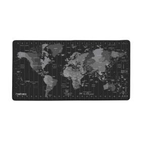 Podkładka pod mysz NATEC Time Zone NPO-1119 (800mm x 400mm)