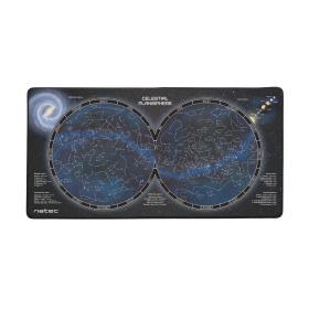 Podkładka pod mysz NATEC Universe Maxi NPO-1299 (800mm x 400mm)