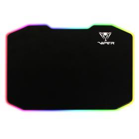 Podkładka Patriot Memory Viper LED PV160UXK (242.7 mm x 353.5 mm)