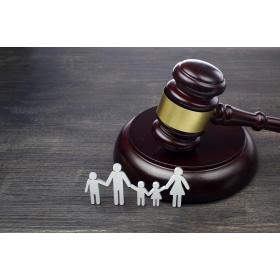 obsługa prawna osób prywatnych