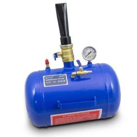 Inflator Zbiornik Ciśnieniowy do Pompowania 19 L