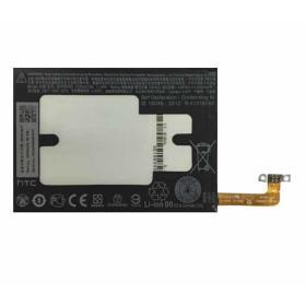 Bateria Htc M10 B2PS6100 35H00256-00M 3000mAh Oryginalna
