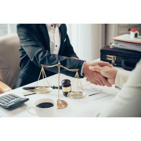 Obsługa prawna firm Kancelaria Radcy Prawnego Mariola Kartus