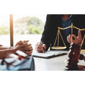 Obsługa prawna osób prywatnych Kancelaria Radcy Prawnego Mariola Kartus