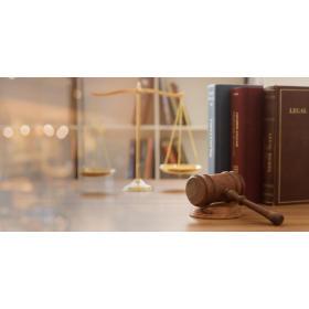 Reprezentacja przed sądem Kancelaria Radcy Prawnego Mariola Kartus