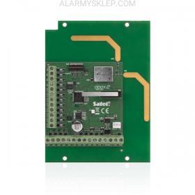 ACU-220 Kontroler systemu bezprzewodowego ABAX 2