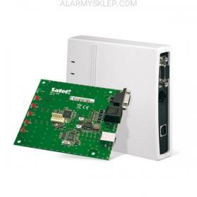 ACCO-USB Interfejs RS-485/USB