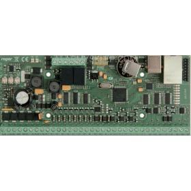 MC16-SVC Serwisowy kontroler dostępu