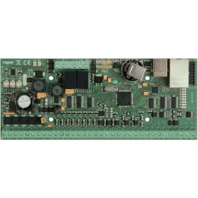 MC16-AZC-3 Zaawansowany kontroler strefy dostępu