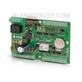 PR402DR-12V-BRD Kontroler dostępu