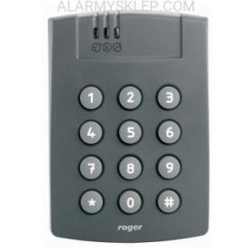 PR612-G Kontroler dostępu
